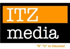 In The Zone Media Production