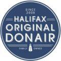 Halifax Donair